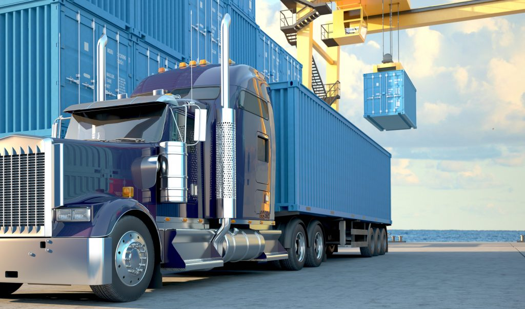 How To Look For The Best Logistics Services For Your International Business?