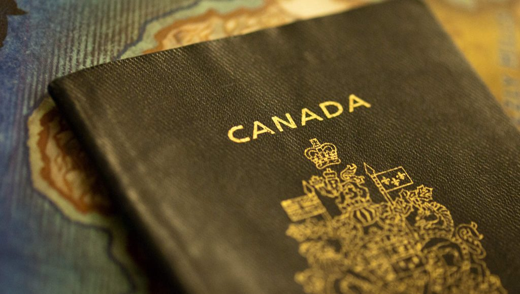 Permanent Resident Visa In Canada- Everything You Want To Know
