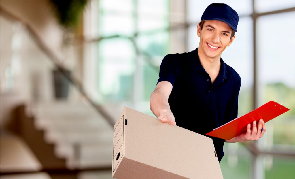 Reasons Why Couriers Ship Your Concerns The Best Worldwide