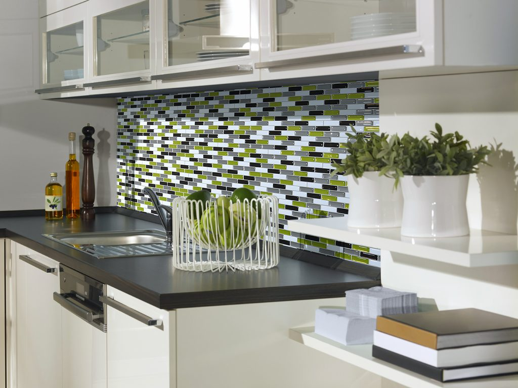 Are You Looking To Install Kitchen Tiles In Your Home?