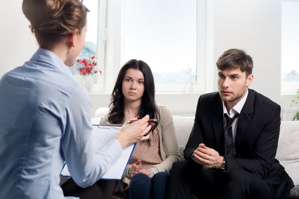 Know All About What A Family Lawyer Brisbane Can Do For You