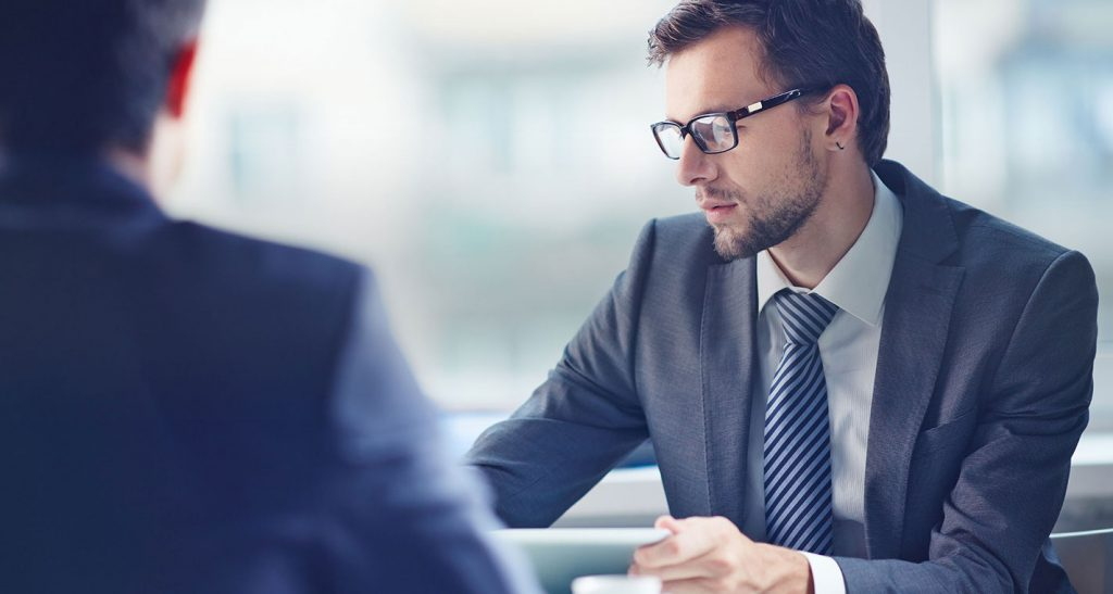 Advantages Of Making Use Of Personality Test For Hiring Process