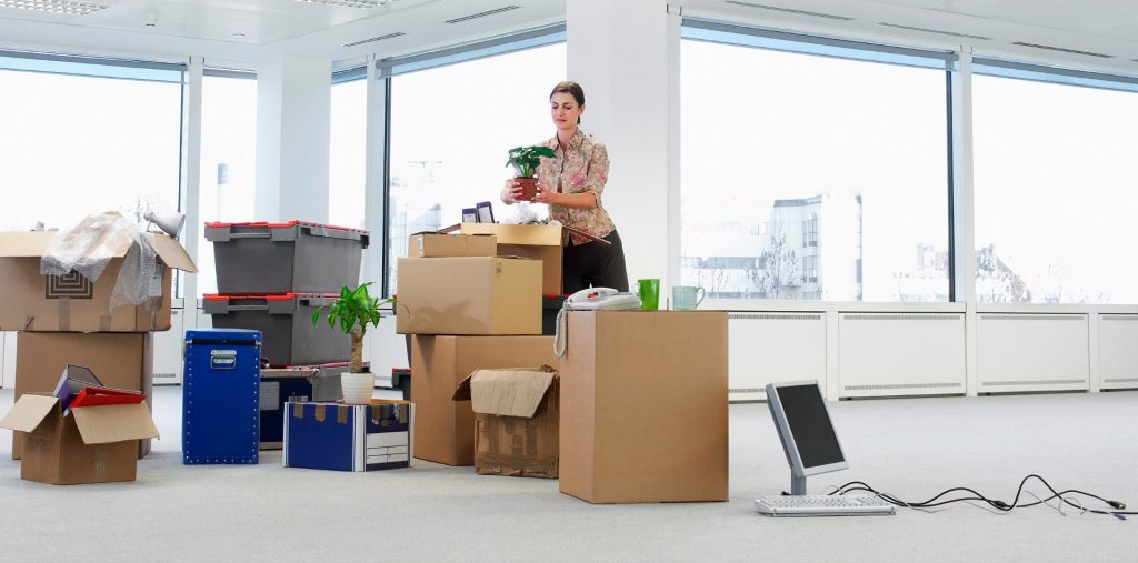 Get Rid Of Your Waste Effortlessly With Incredible Removals Pinner!